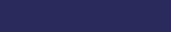 EYEFOX | BDSAdvice GmbH | Beratung und Dienstleistungen für die Augenheilkunde