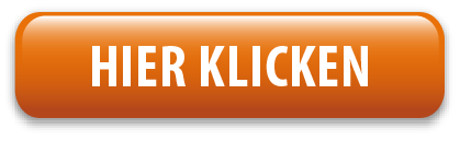 Button_hier_klicken.png (6 KB)