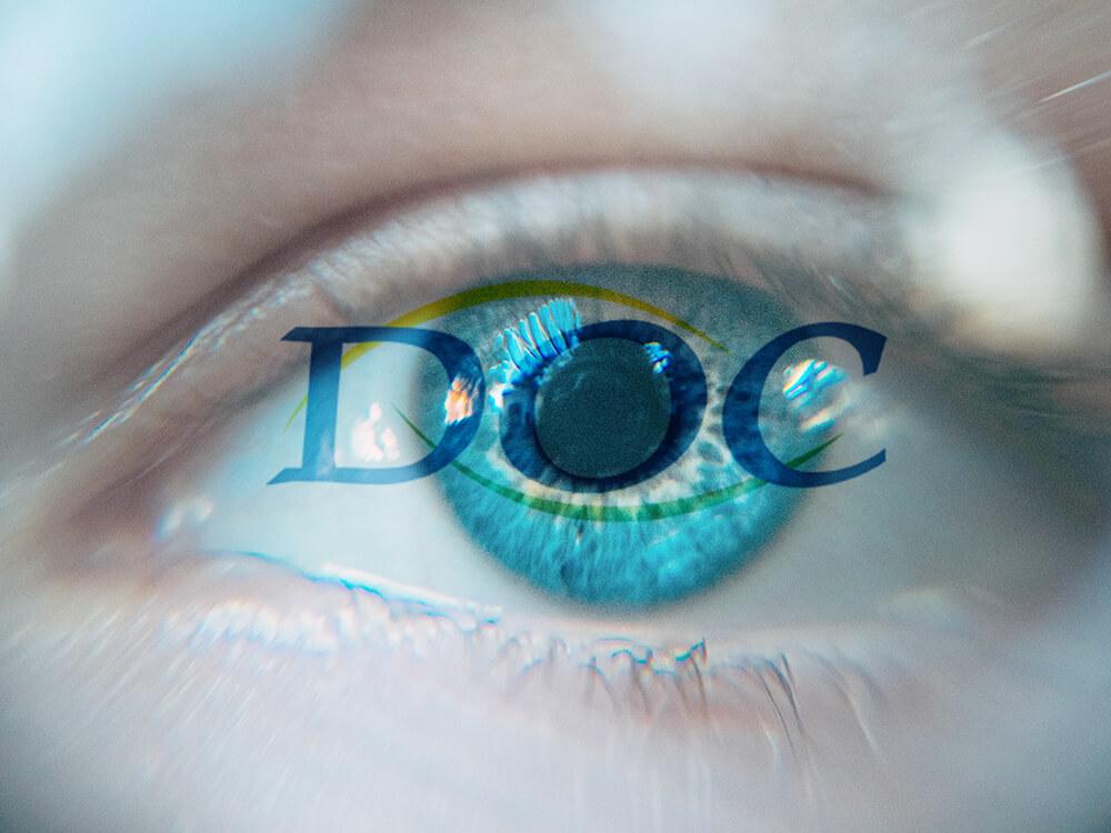 DOC 2019: Navigierte Lasertherapie – die Zukunft der panretinalen Photokoagulation
