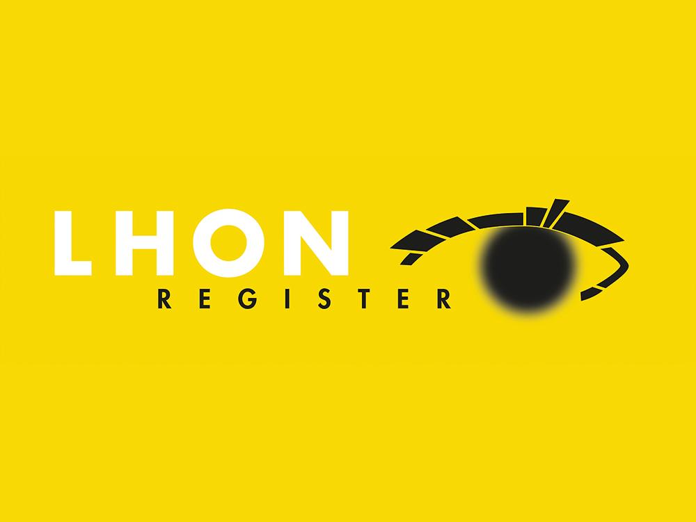 PRO RETINA: LHON-Patientenregister offiziell gestartet  – Erster Patient bereits aufgenommen