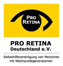 PRO-RETINA_2019_Logo.jpg (31 KB)