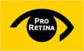 Logo Pro-Retina Deutschland e.V.