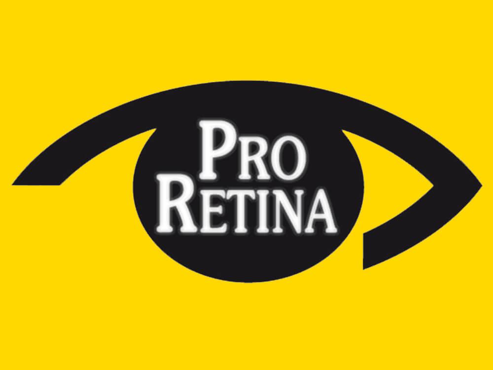 Zwei PRO RETINA-Forschungspreise zur Grundlagenforschung 2020 auf der DOG 2020 verliehen
