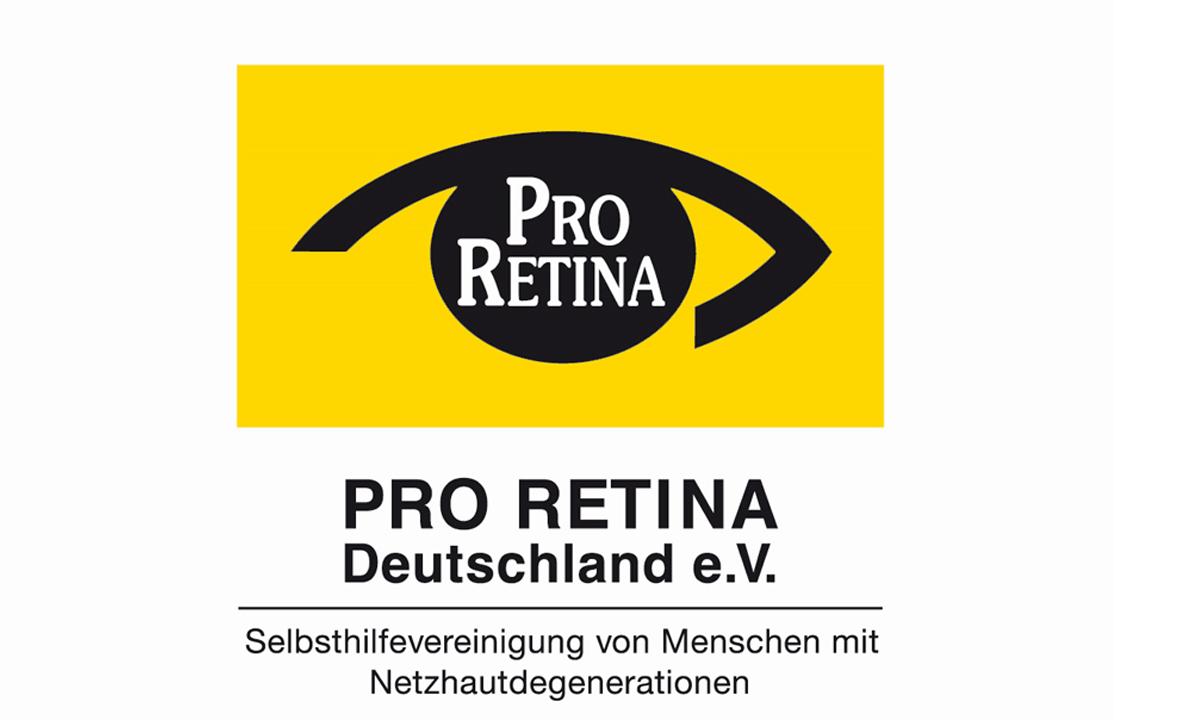 PRO RETINA Deutschland: Mit neuem Vorstand in die digitale Zukunft