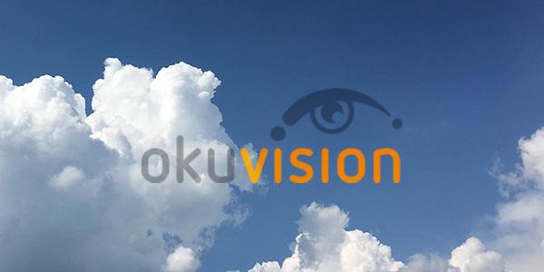 Okuvision GmbH startet neu: Versorgung mit der Transkornealen Elektrostimulation (TES) sichergestellt