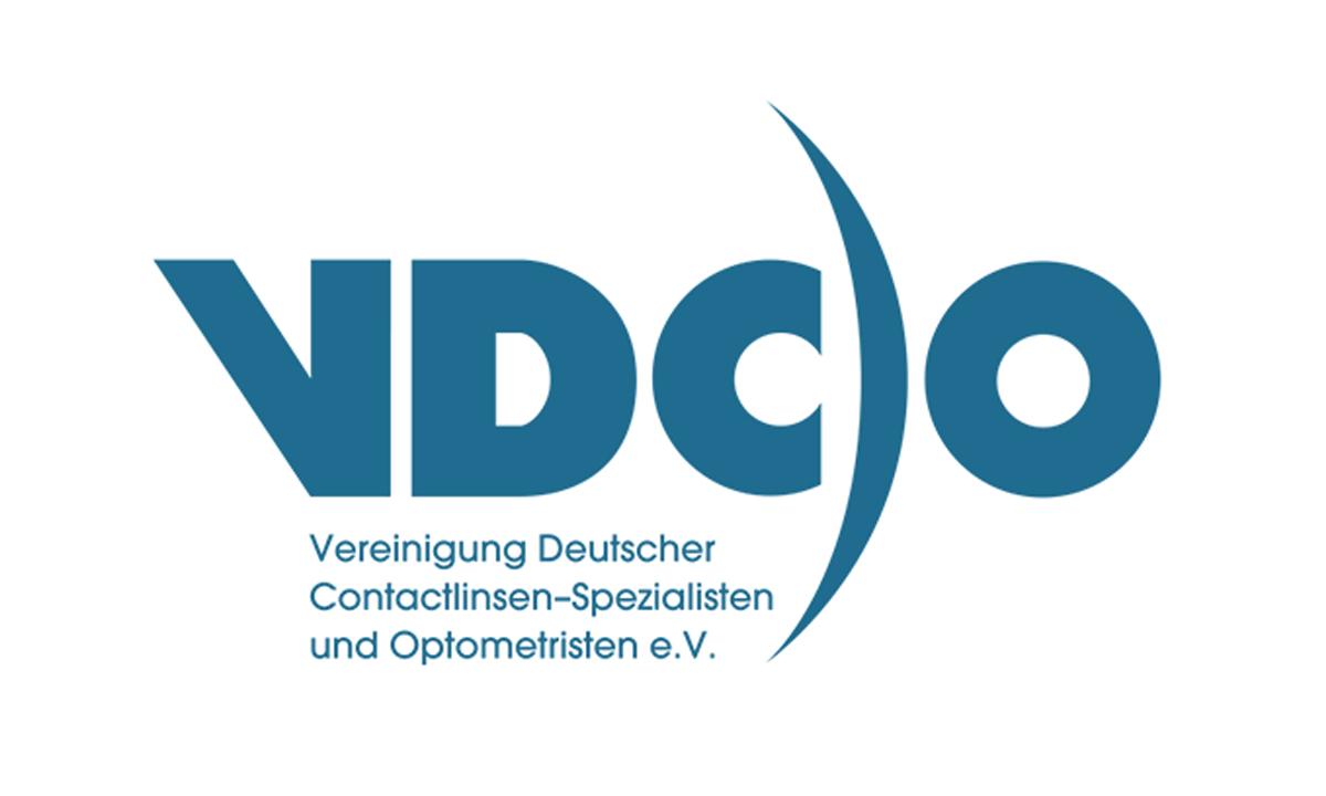 Hygiene-Empfehlungen für augenoptische Fachbetriebe unter besonderer Berücksichtigung der Corona-Pandemie