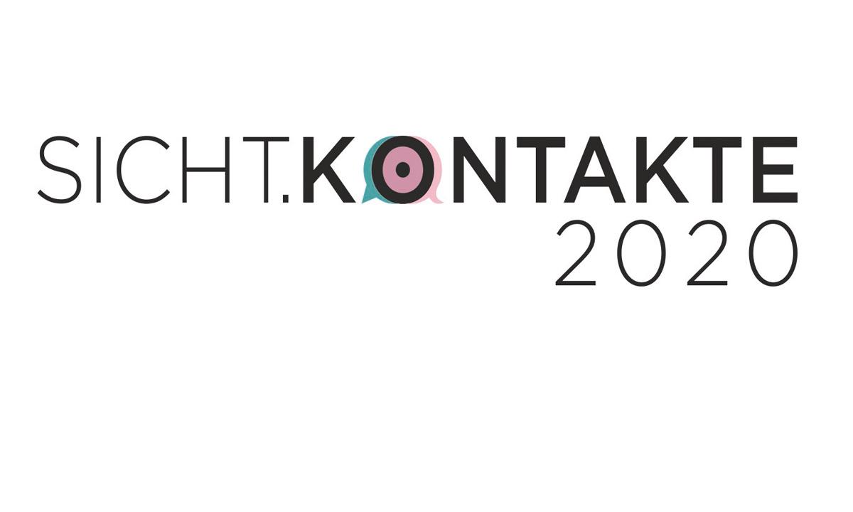 Die SICHT.KONTAKTE2020 in Berlin als Hybrid- Veranstaltung.