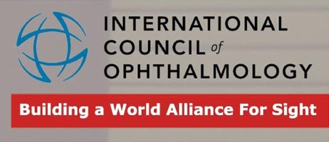 international-council-ophthalmology-ico-banner.jpg (18 KB)