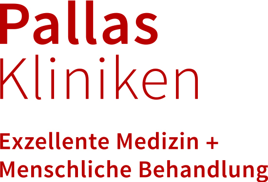 Pallas Kliniken