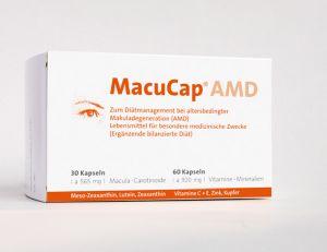 MacuCapAMD-rgb.jpg