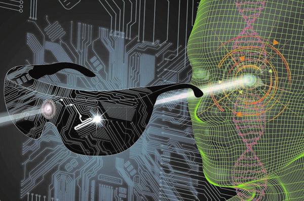Optogenetische Gentherapie lässt Erblindeten partiell wieder Sehen