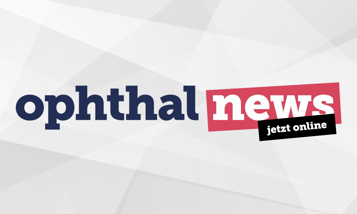 Jetzt online: ophthal news – das neue Videoformat von EYEFOX