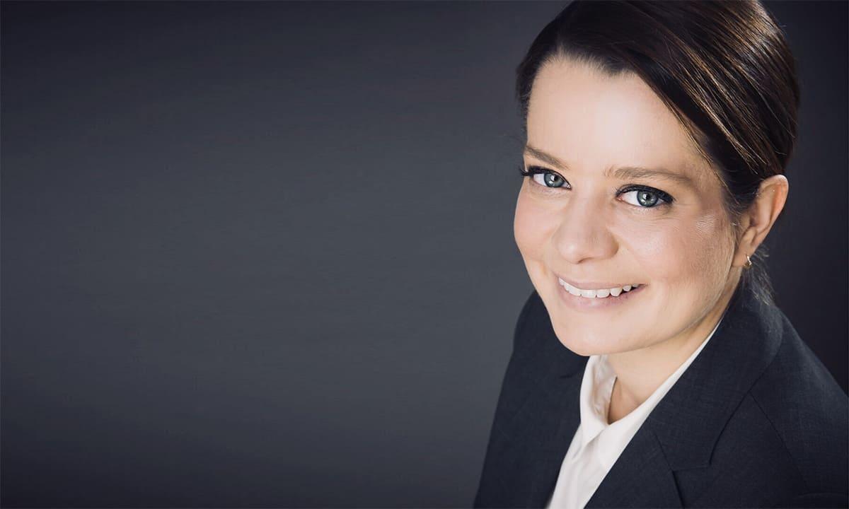 Topcon Deutschland Medical stellt die Weichen auf Zukunft: Theresa Kubitza verstärkt Vertriebsteam im Gebiet Ost