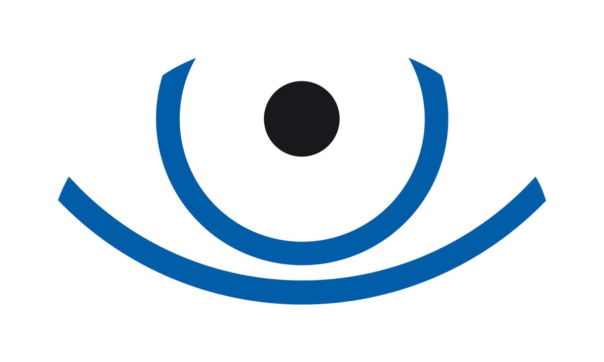 DOG: Augenkliniken sind unverzichtbar in der Aus- und Weiterbildung des augenärztlichen Nachwuchses