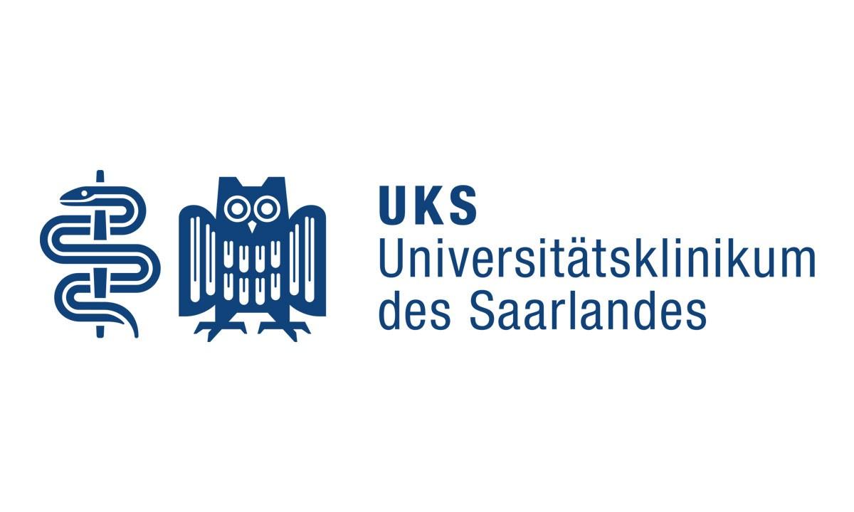 Keratoconus: UKS-Kongress beleuchtet neue Erkenntnisse