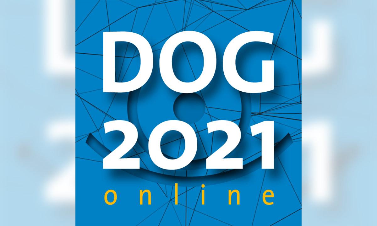 DOG: Ausführliches Programm jetzt in der EYEFOX Fortbildungsübersicht