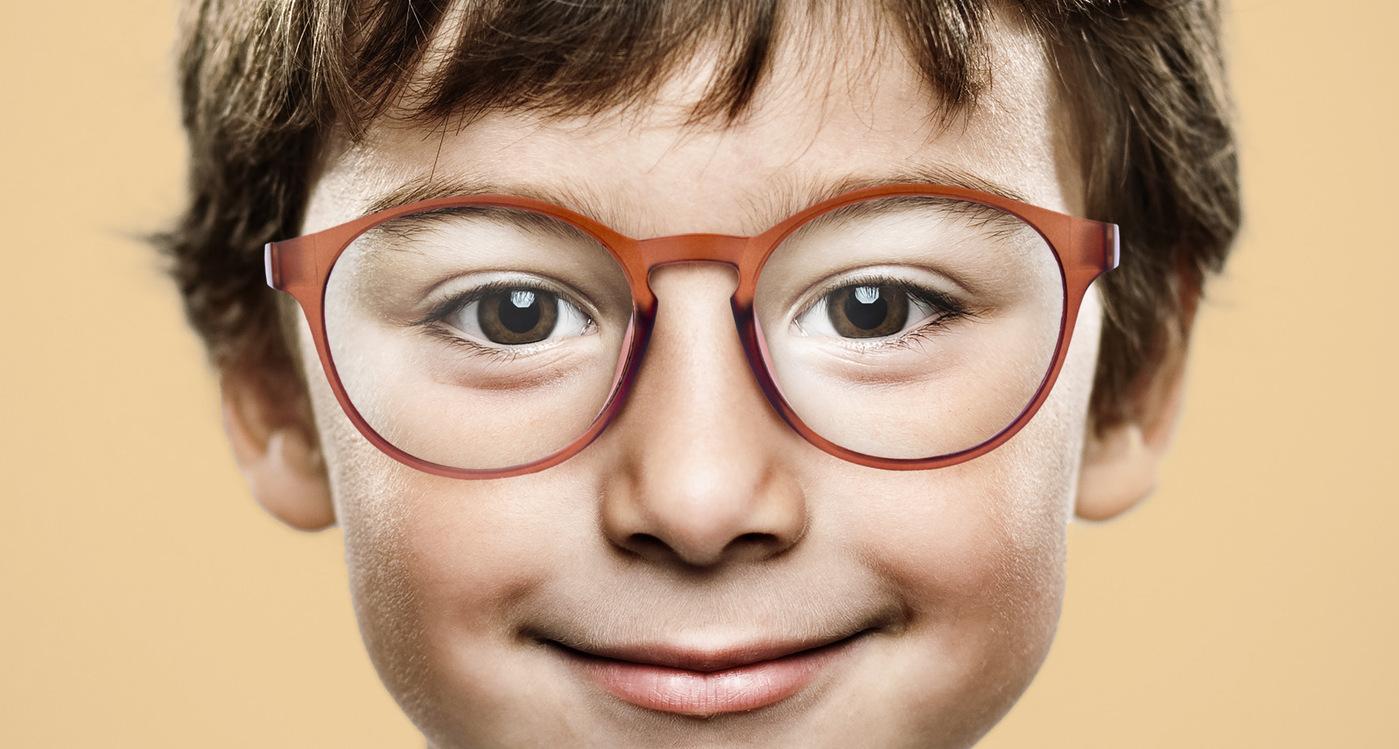 Novum im Markt: Brillengläser gegen Myopie-Progression bei Kindern – HOYA führt MiYOSMART in DACH-Region ein