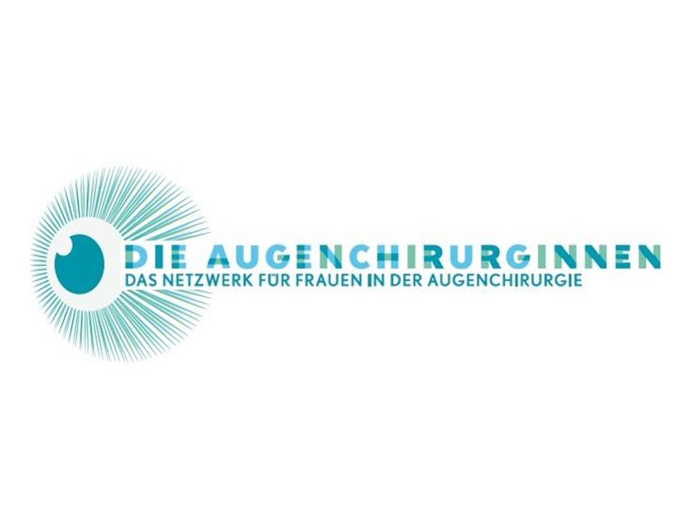 Die Augenchirurginnen: Gründung der ersten regionalen Netzwerkgruppe