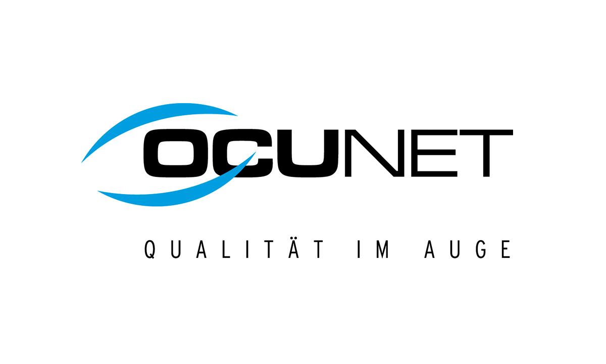 OcuNet: Politischer Wille zur Förderung größerer vertragsärztlicher Einheiten fehlt