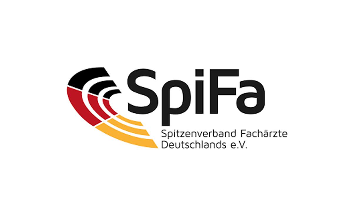 Finanzierung von Hygienemaßnahmen: SpiFa ruft zum Widerstand von Ärzten und Patienten gegen Krankenkassen auf