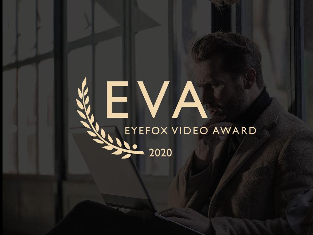 Alle Fragen und Antworten zum EYEFOX Video Award