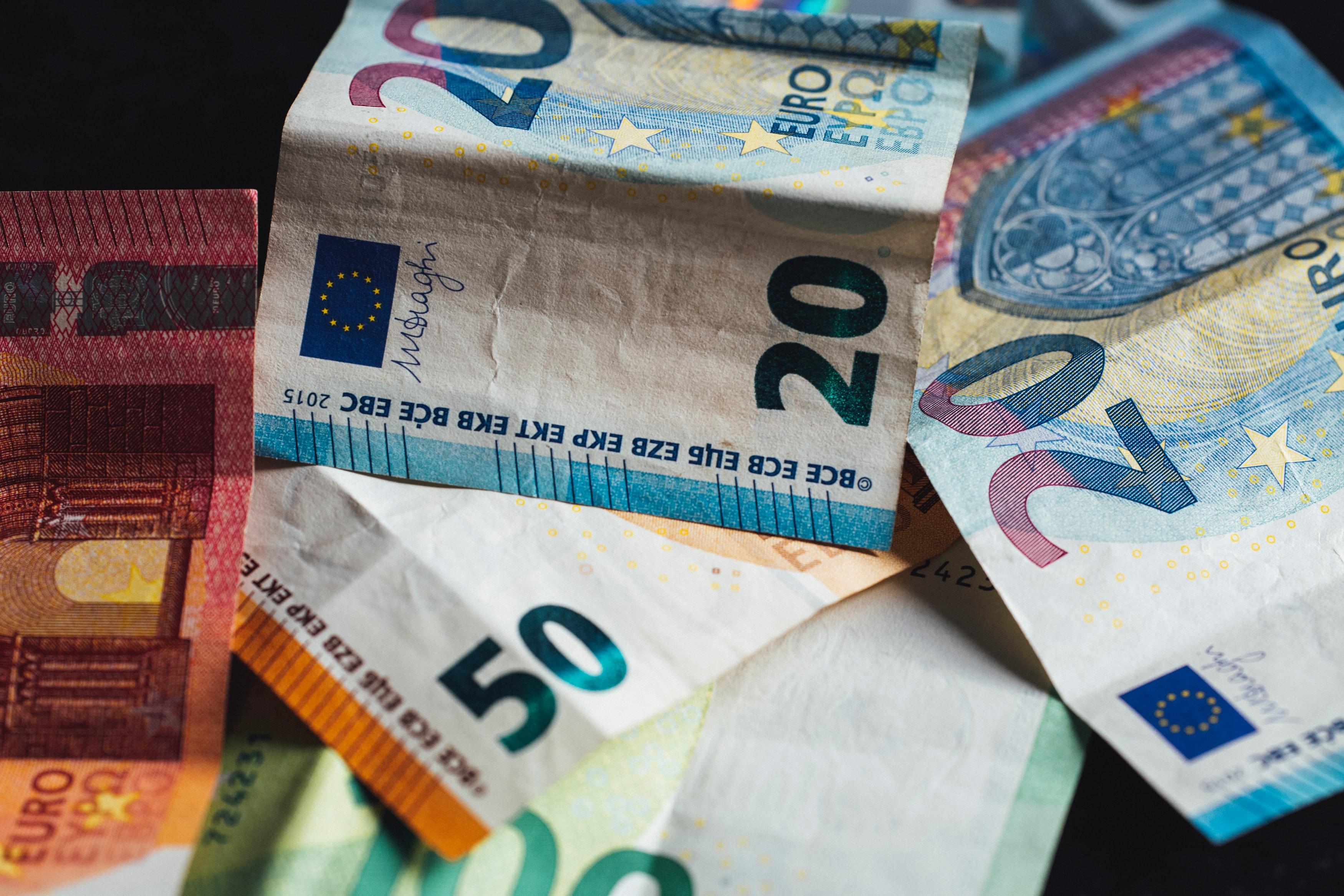 Hygienezuschlag nun auch für Privatpatienten 14,75 Euro