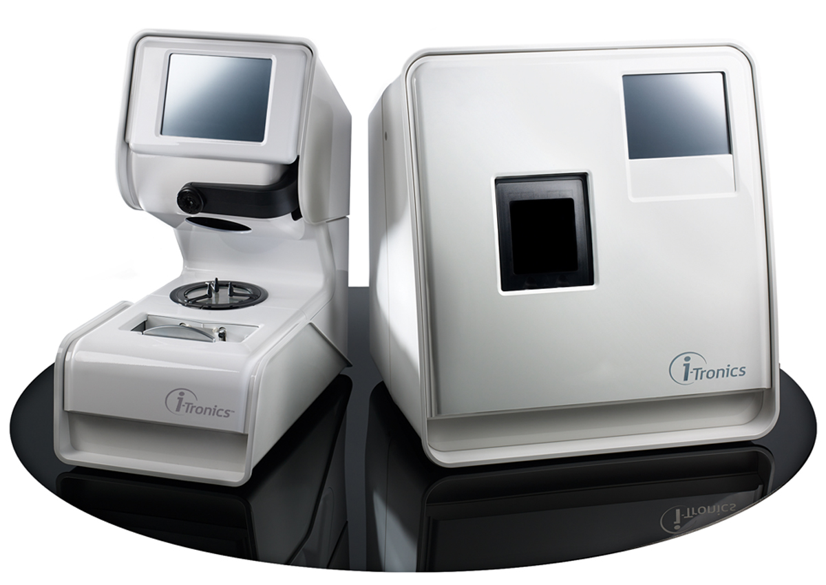 Schleifautomat%20i-Tronics%205000%20M_Bild%201.jpg