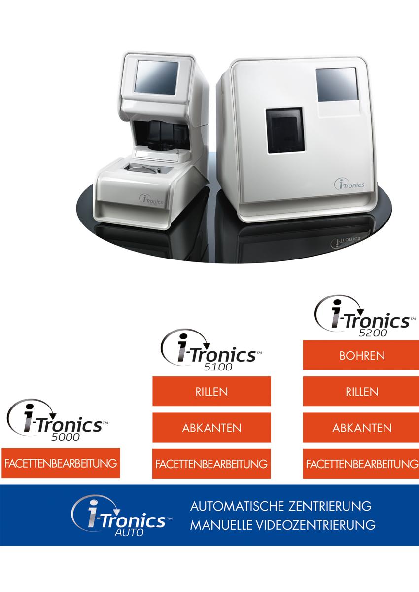 Schleifautomat%20i-Tronics%205100%20A_Bild%202.jpg