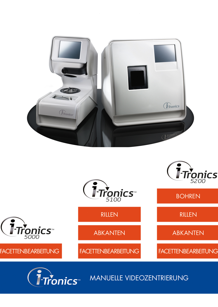 Schleifautomat%20i-Tronics%205100%20M_Bild%202.jpg