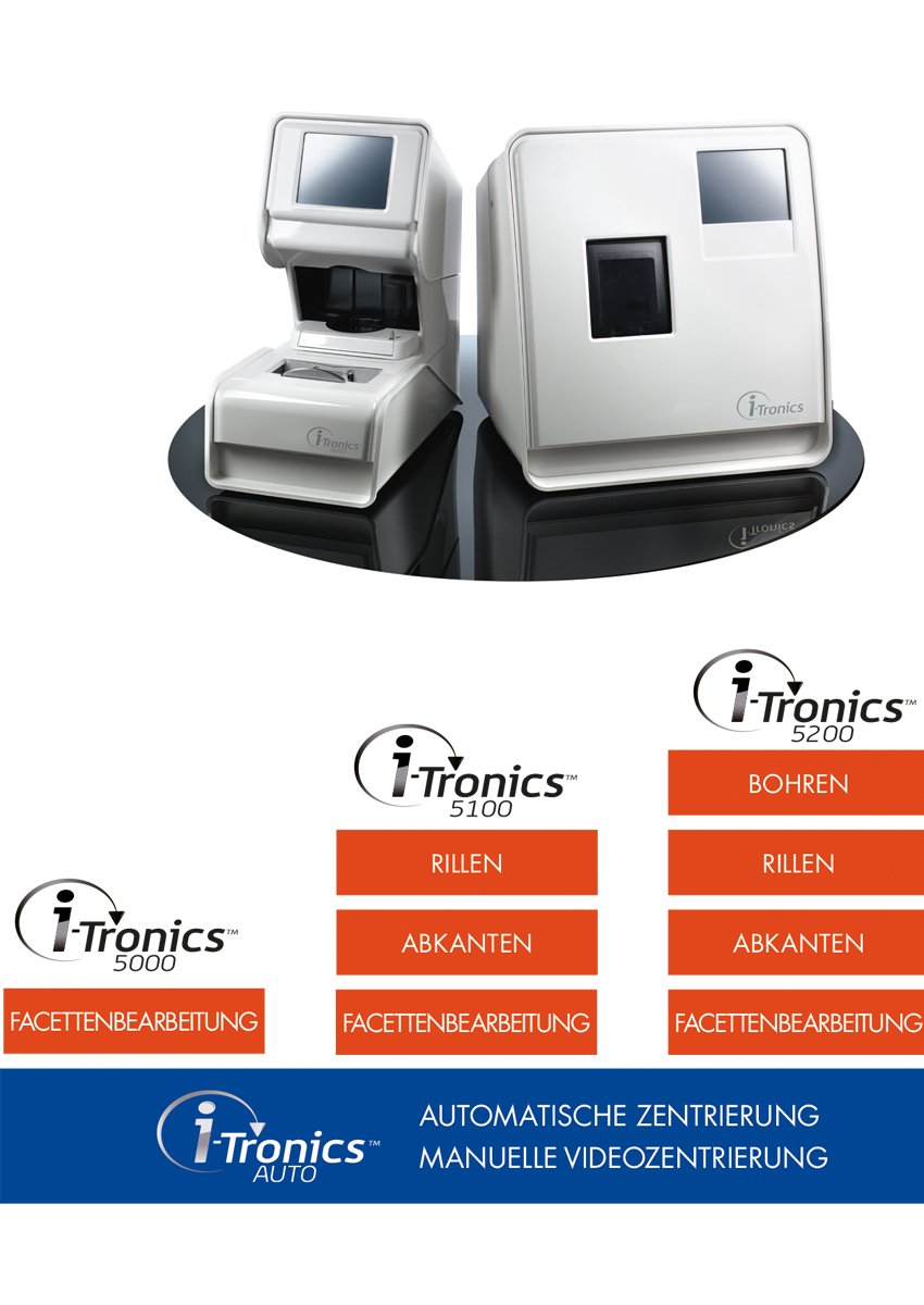 Schleifautomat%20i-Tronics%205200%20M.jpg