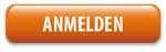 Button_Anmelden_150px.png (7 KB)