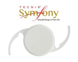 TECNIS Symfony® IOL ZXR00