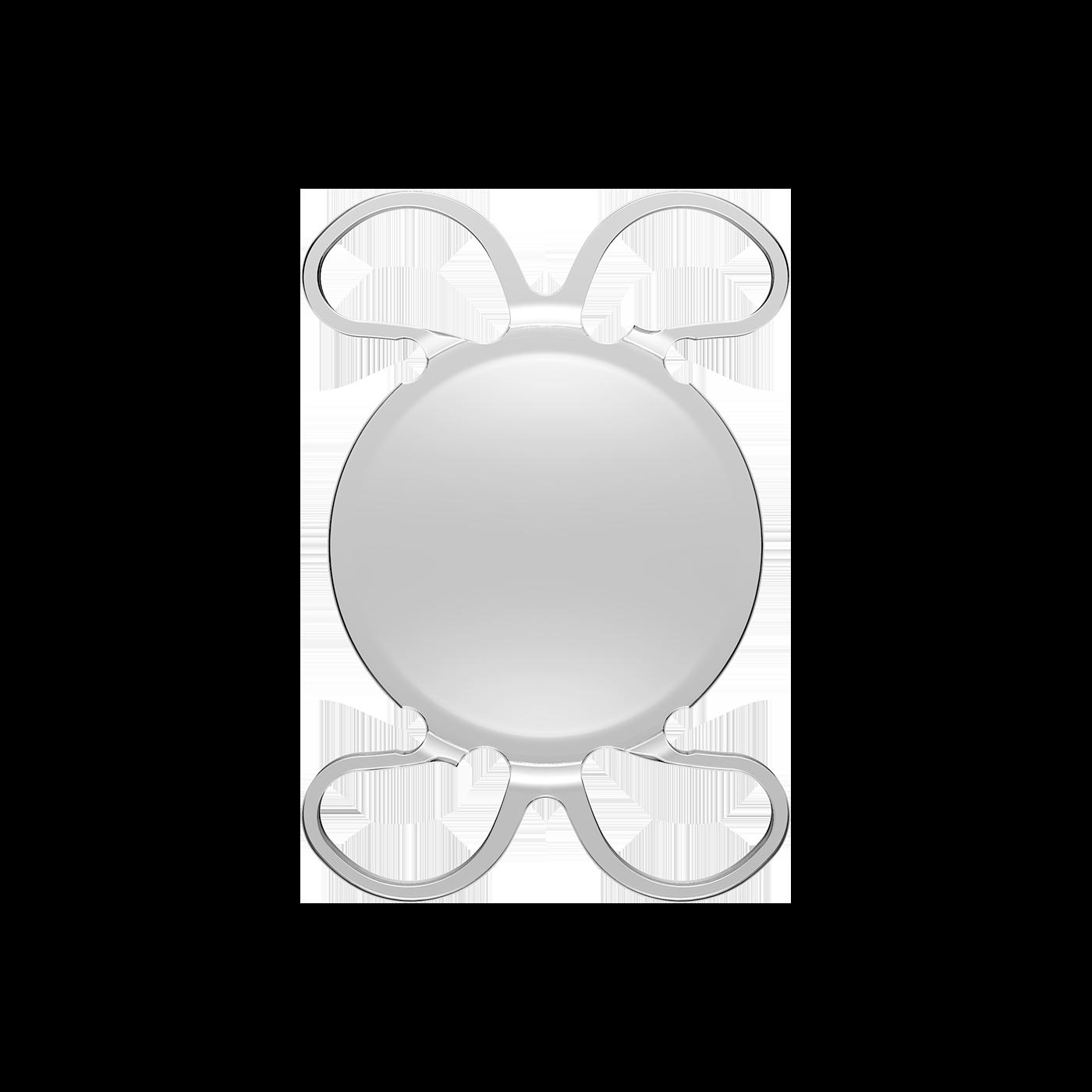 Basis Q hydrophil