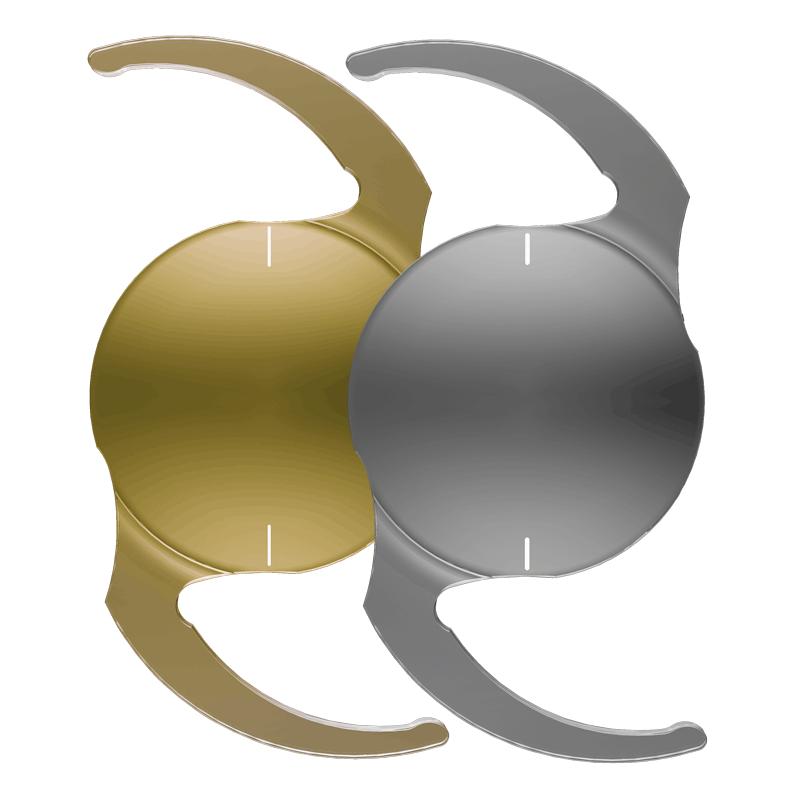 Basis Z hydrophil torisch