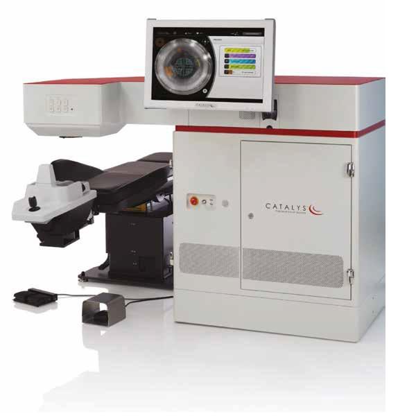 Catalys_Prazisions_Laser_System_auf_Eyefox.jpg