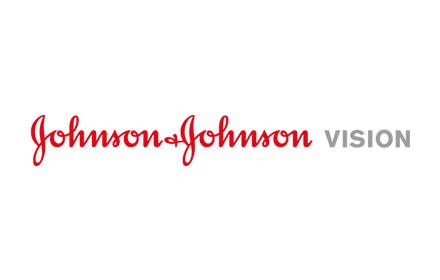 Johnson & Johnson Vision gibt die sofortige Verfügbarkeit seiner TECNIS Eyhance IOL,