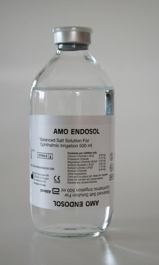 01_Endosol_Flasche.jpg