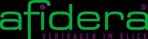 Afidera Logo