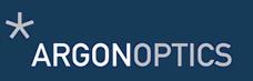 Argonoptics GmbH & Co KG