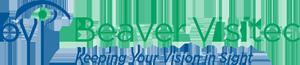 Logo Beaver Visitec (BVI)