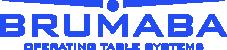 Brumaba Logo auf Eyefox.com