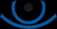 DOG Forschung, Lehre, Krankenversorgung Logo