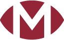 Dieter Mann GmbH Logo