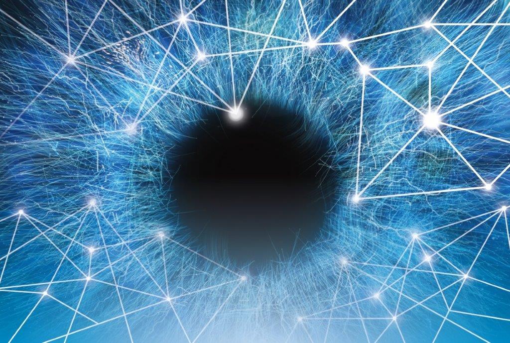 IBM%20Augennetz(0).jpg