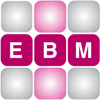 Reform: Neuer EBM gilt ab 1. April inkl. Anhang 2 (OPS-Schlüssel)