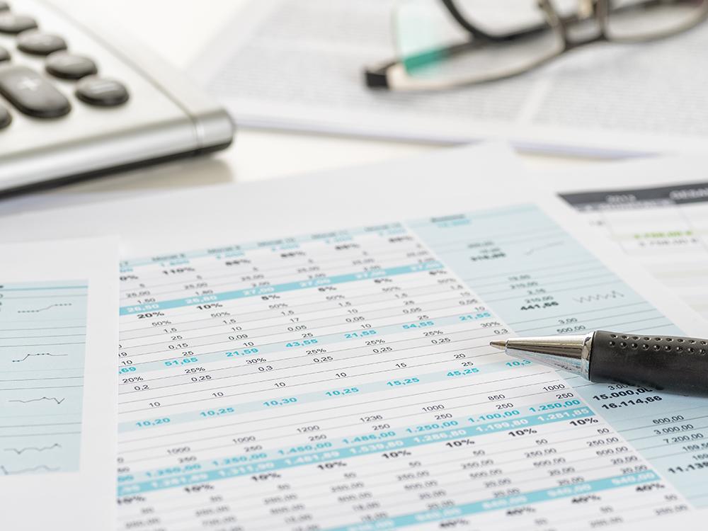 Mit welchem Honorar können Arztpraxen und MVZ in Corona-Quartalen rechnen?