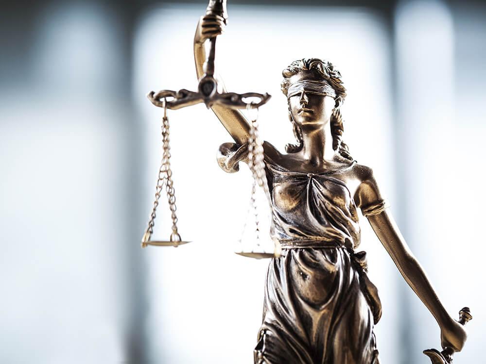 Fehlerkommunikation: So vermeiden Sie Gerichtsverfahren und Reputationsverluste