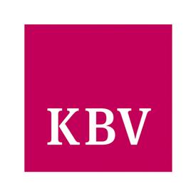 Keine pauschale Ablehnung bei Kurzarbeitergeld - KBV schaltet Bundesarbeitsminister ein