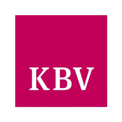 KBV begrüßt Referentenentwurf zur Notfallversorgung