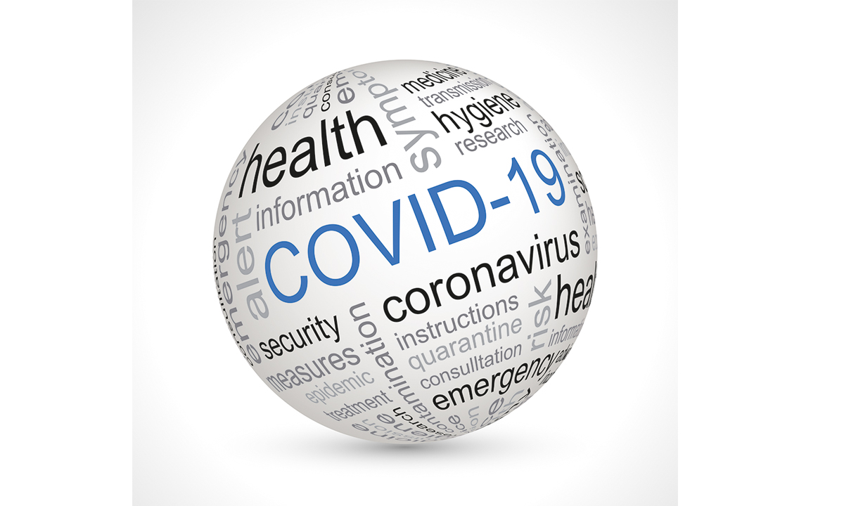 Zusammenfassung der bisherigen Sonderregelungen  zu COVID-19